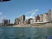 2009.04.18 台北旅遊:P1010298.JPG