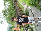 2010年08月下旬花蓮行:P1050669.JPG