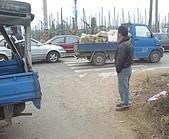 08年2月19日早上車禍:DSC00048.jpg