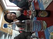 2009年05月26日 少女峰:DSCF4673.JPG