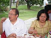 2010年9月26日 歡慶陳宥睿 滿月酒席:宋經理 伯父賢伉儷.JPG