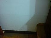 2009年8月9日   88水災 中午到3點 開始清理家園 :DSC06640.JPG