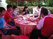 2010年9月26日 歡慶陳宥睿 滿月酒席:第七桌 近拍.jpg
