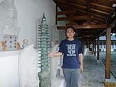 2008年國慶日  花蓮行 第二天 吉安慶修院+鬱金香花園:DSCF0381.JPG
