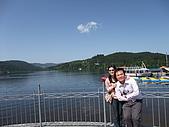 2009年05月25日 早上  德國TT湖:DSCF4217.JPG