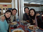 2009年05月26日 少女峰:DSCF4676.JPG