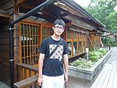 2010年08月下旬花蓮行:P1050674.JPG