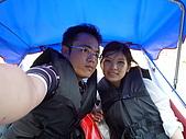 2009.04.18 台北旅遊:P1010296.JPG