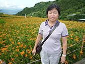 2010年08月下旬花蓮行:P1050833.JPG