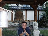 2008年國慶日  花蓮行 第二天 吉安慶修院+鬱金香花園:DSCF0376.JPG
