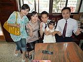 2009.03.28 文訂大喜日:P1000398.JPG