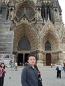 2009年05月23日 下午  漢斯微笑教堂 + 晚上南錫 :DSCF3875.jpg