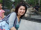 2008年國慶日  花蓮行 第一天 兆豐農場:DSCF0195.JPG