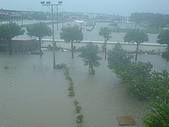 2009年8月9日   88水災 早上 到中午 水退潮中:DSC06625.JPG