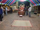 2010年01月10  陳子路結婚:1月10日 凌晨12點 拜天公 8.JPG