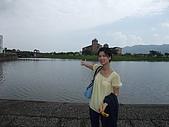 2008年國慶日  花蓮行 第三天 東華大學+林田山:DSCF0499.JPG