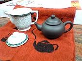 茶具:茶壺陶壺200
