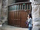 2009年05月23日 下午  漢斯微笑教堂 + 晚上南錫 :DSCF3866.jpg
