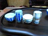 茶具:聞飲杯1組80