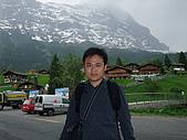 2009年05月26日 早上  坐登山火車 上少女峰:DSCF4575.JPG