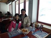 2009年05月26日 少女峰:DSCF4680.JPG