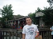 2010年06月15日 六福村:2010年06月15日 六福村47 想睡午覺.JPG