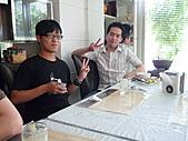 2010年父親節聚餐+陳子路孩子:P1050554.JPG