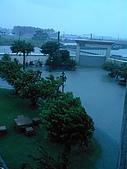2009年8月8日   88水災 中午到3點:20090808105600.jpg