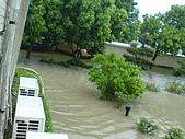 2009年8月9日   88水災 早上 到中午 水退潮中:DSC06671.JPG