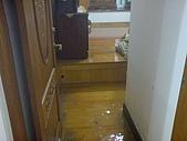 2009年8月9日   88水災 中午到3點 開始清理家園 :DSC06641.JPG