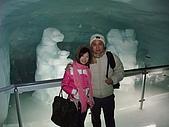 2009年05月26日 少女峰:DSCF4684.JPG