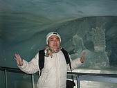 2009年05月26日 少女峰:DSCF4685.JPG