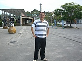 旅遊札記:花蓮光復糖廠