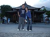 2008年國慶日  花蓮行 第二天 吉安慶修院+鬱金香花園:DSCF0378.JPG