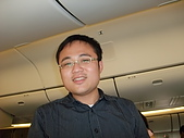 2009年05月23日 早上  亞丁山香檳區:DSCF3727.JPG