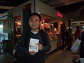 2009年05月23日 早上  亞丁山香檳區:DSCF3735.JPG