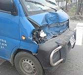 08年2月19日早上車禍:DSC00043.jpg