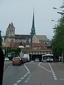 2009年05月27日  下午   法國狄戎:DSCF4981.jpg