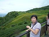 2010年08月下旬花蓮行:P1050714.JPG
