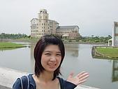 2008年國慶日  花蓮行 第三天 東華大學+林田山:DSCF0469.JPG