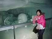 2009年05月26日 少女峰:DSCF4686.JPG