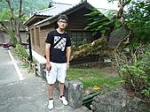 2010年08月下旬花蓮行:P1050679.JPG