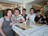 2010年父親節聚餐+陳子路孩子:P1050562.JPG