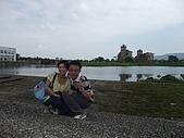 2008年國慶日  花蓮行 第三天 東華大學+林田山:DSCF0500.JPG