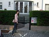 2009年05月25日 早上  德國TT湖:DSCF4186.JPG