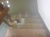2009年8月9日   88水災 中午到3點 開始清理家園 :DSC06618.JPG