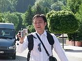 2009年05月25日 早上  德國TT湖:DSCF4191.jpg