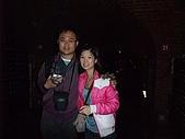 2009年05月23日 早上  亞丁山香檳區:DSCF3789.JPG