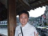 2009年05月25日  傍晚 造訪勞力士總公司 +  夜宿:DSCF4349.JPG