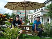 2010年08月下旬花蓮行:P1050694.JPG